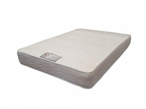 Kayflex Pocket Reflex Mattress